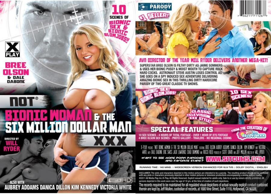 nozhki-za-million-dollarov-porno-film