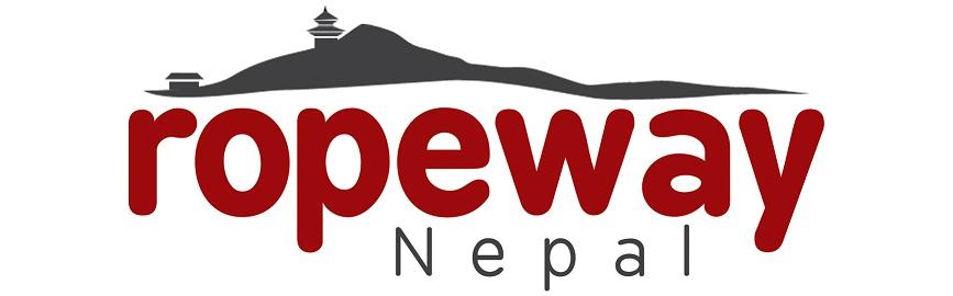 Ropeway Nepal