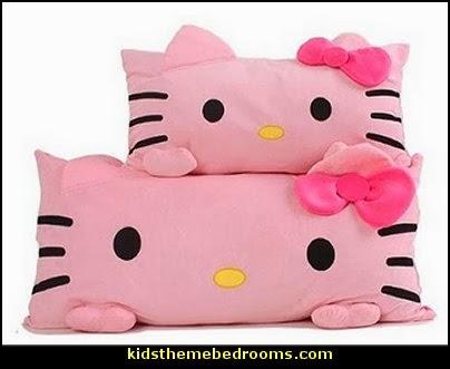 decorating theme bedrooms maries manor hello kitty bedroom