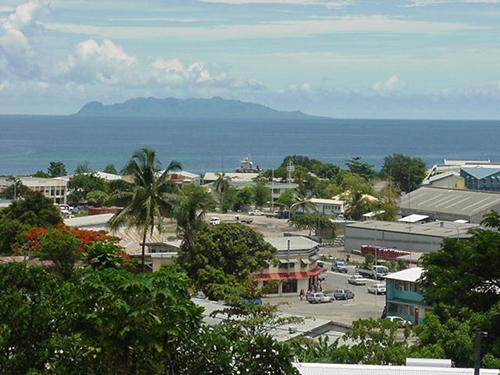Honiara Solomon Islands  city images : Honiara, Solomon Islands – Travel guide | Tourist Destinations