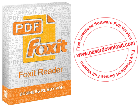 Download Foxit Reader 6.2.1 Build 0618 Final