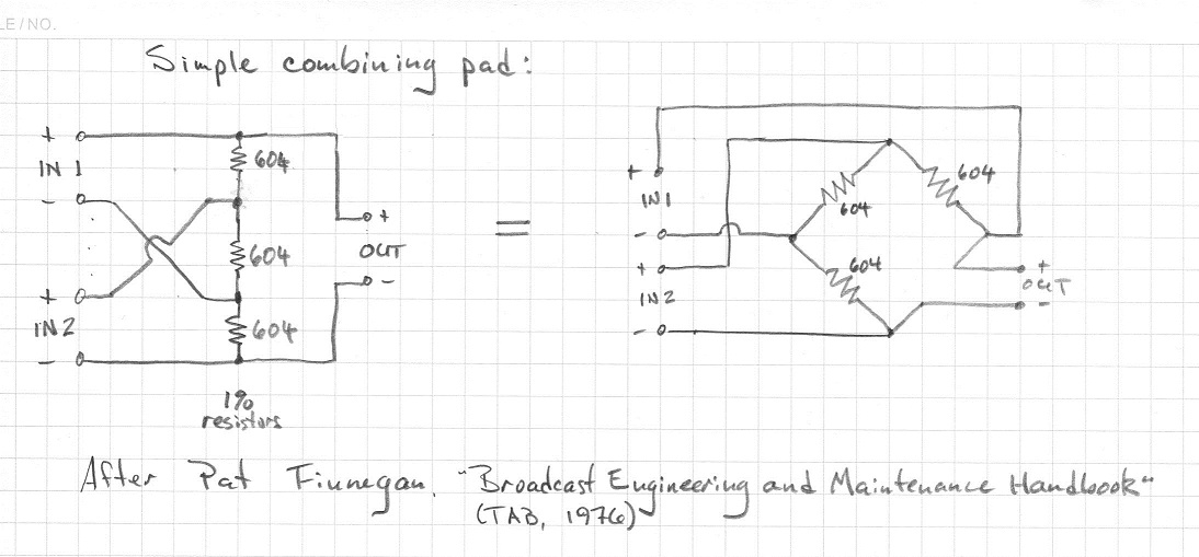 Retrotechnologist: July 2013