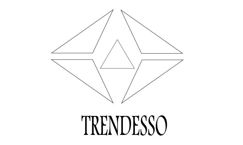 Trendesso