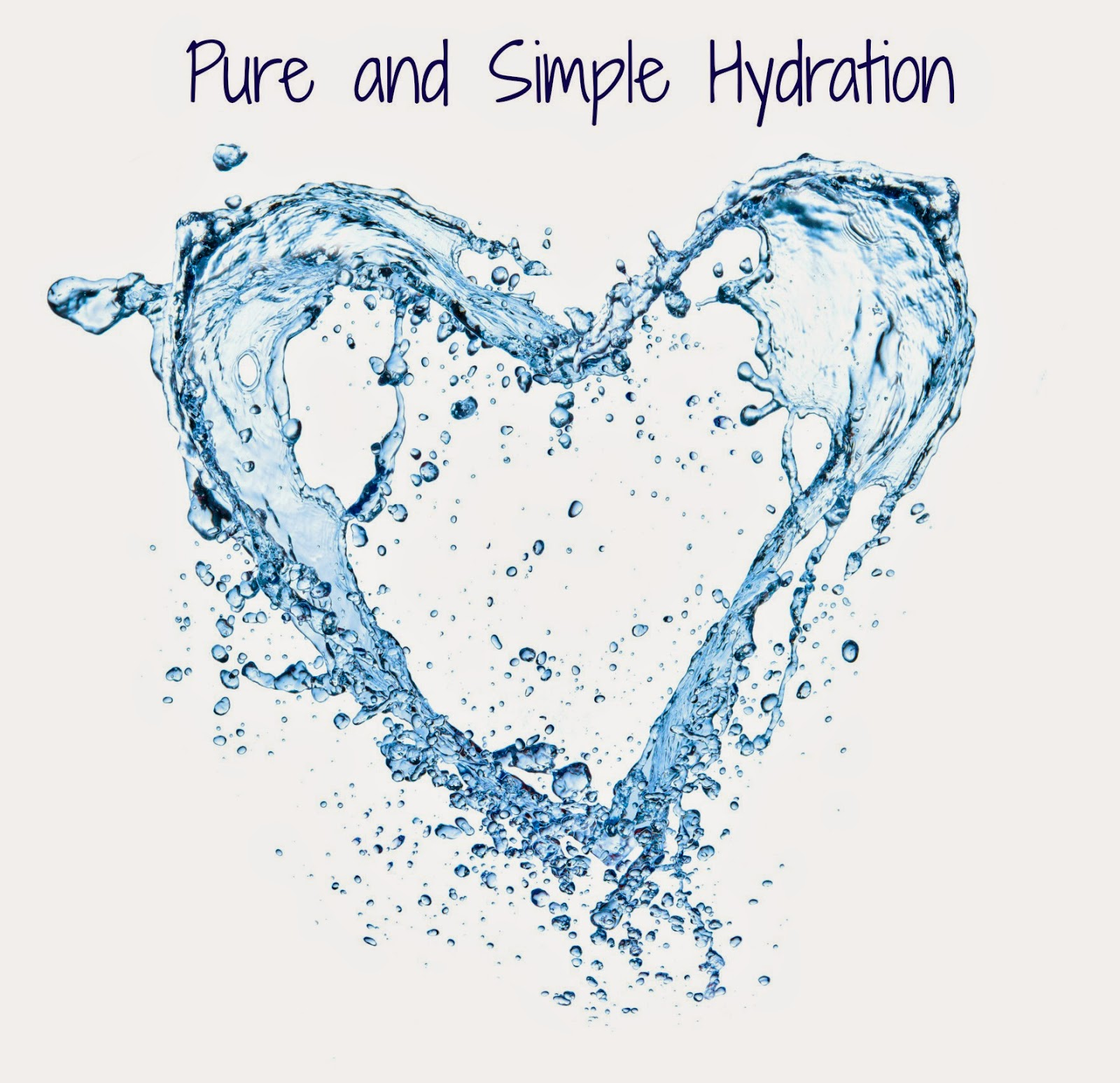 the importance of fluids and hydration for the human body Water makes up approximately 60 percent of the human body  nursing and the importance of fluid & electrolytes  the importance of fluids.