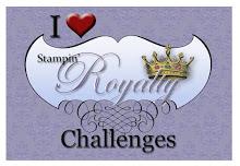 Ich bin Fan von Stampin`Up