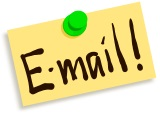 Criar um e-mail grátis