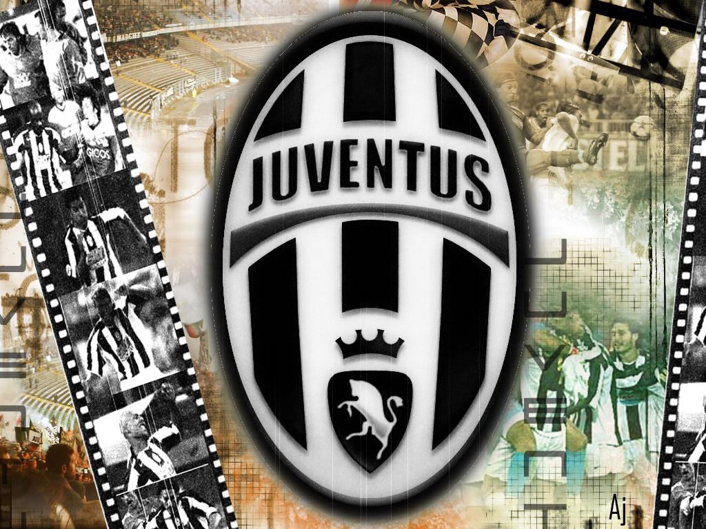 Hd Wallon: Wallpaper Iphone 4 Juventus