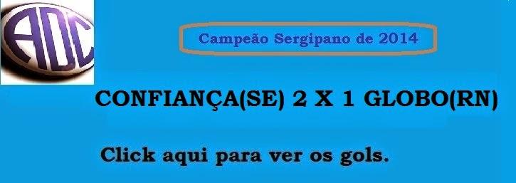 """BRASILEIRÃO SÉRIE """" D """""""
