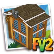 Farmville 2 3 farmville 2 horse stable for Farmville horse