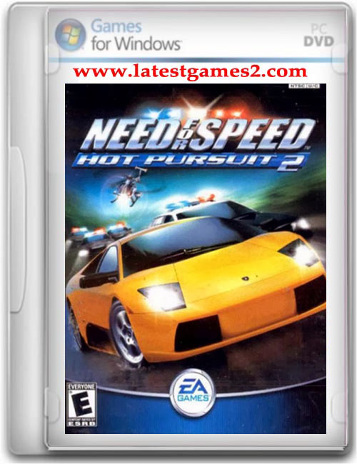 nfs hot pursuit android cracked