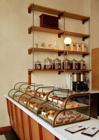 Cake Display Fridge India