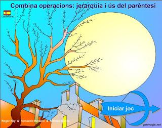 http://www.genmagic.net/mates4/jerarquia_opera.swf