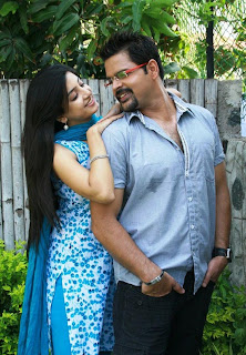 6 Candles Tamil Movie Latest Stills (28)
