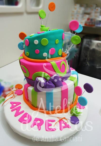 torta de cumpleaos infantiles divertidas y originales