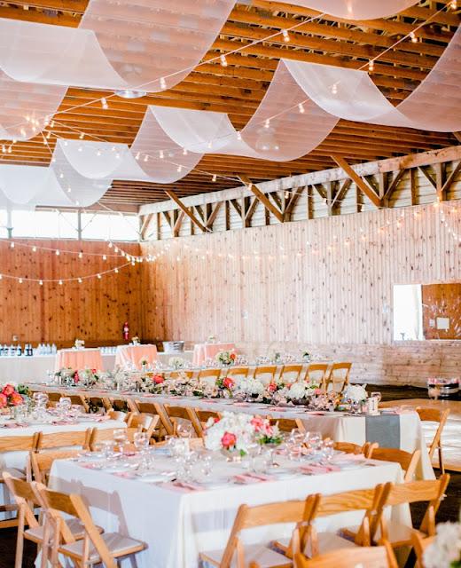 B&B Ranch wedding bouquet flowers Cooperstown