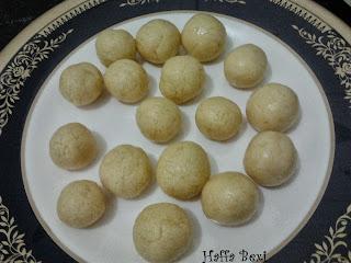 Rasmalai| Sweets| Nido powder| Pakistani Desserts