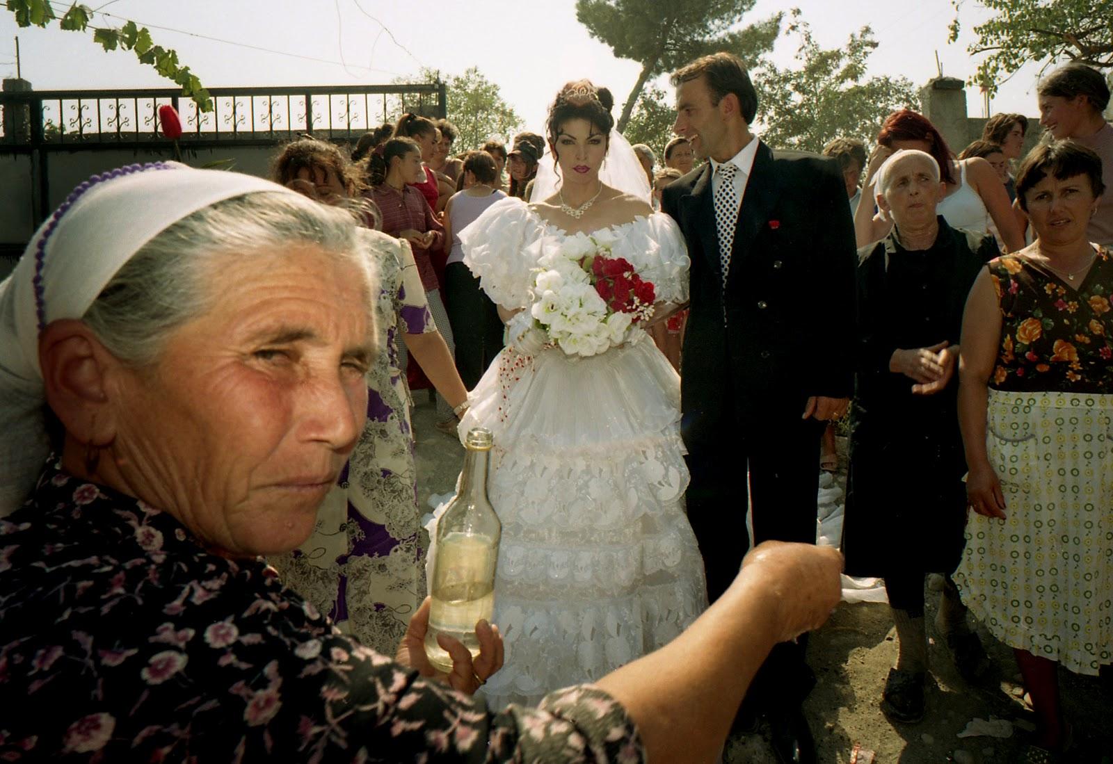 Matrimonio In Albania : Cattadori carlo biography