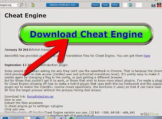 Best-Tool-for-Downloading