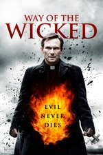 Way of the Wicked 2014 Online Subtitrat