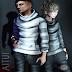 AITUI - JOJ M HUNT #04