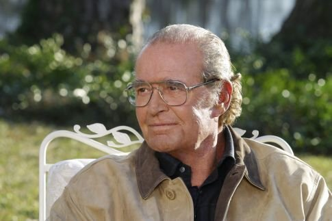 I4a love james garner as noah calhoun duke from the for How old was james garner when he died