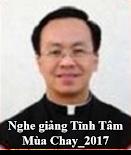 Lm. Đaminh Nguyễn Phi Long, CSsR.