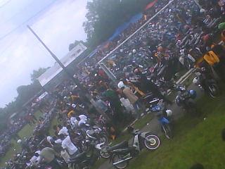 suran agung 2010