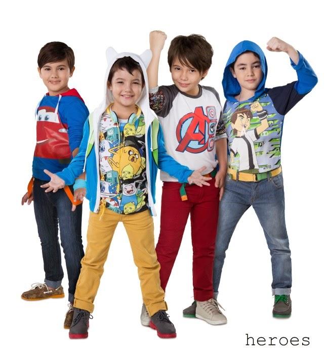 80s fashion kids boys wwwpixsharkcom images