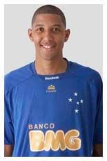 Helder Gomes Maciel