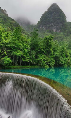 waterfall-like-nagrafall