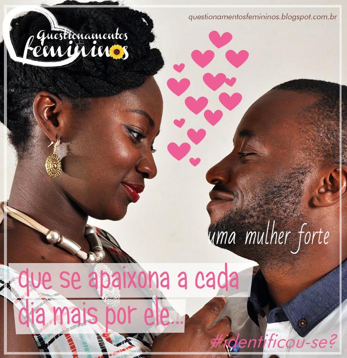 http://questionamentosfemininos.blogspot.com.br/2015/04/campanha-n-33-032015.html