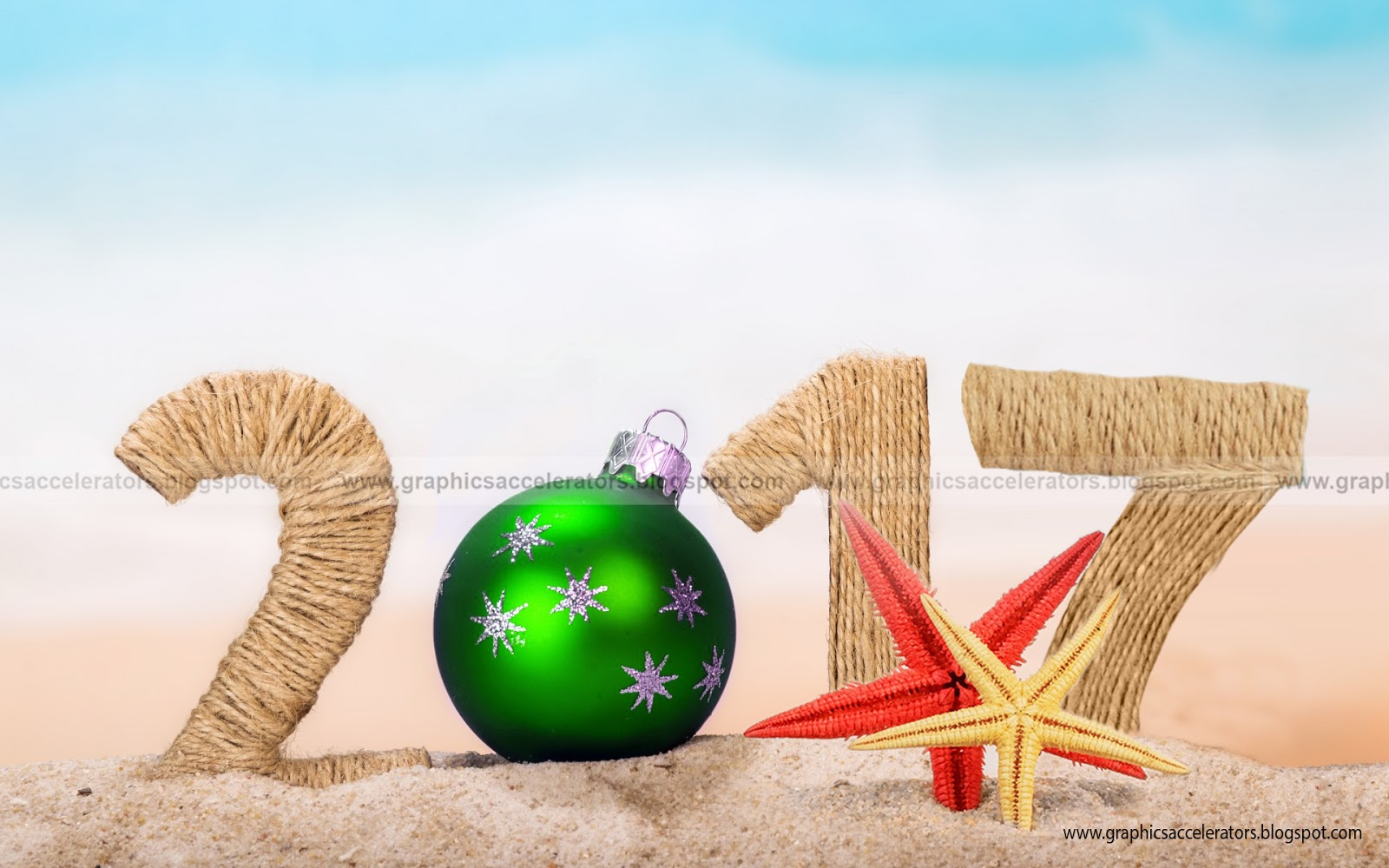 download merry christmas and happy new year 2013 wallpaper