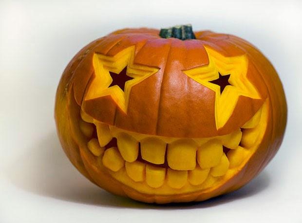 Las 5 Imagenes de Halloween Chistosas y muy Divertidas