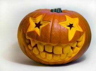 halloween funny pics