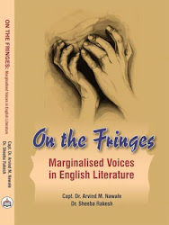 6. On the Fringes: Marginalized Voices in English Literature