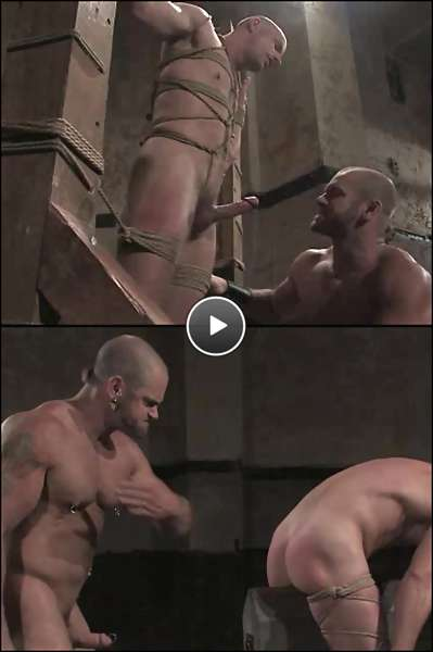 photography nude men video