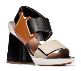 El zapato de la semana para ELLA