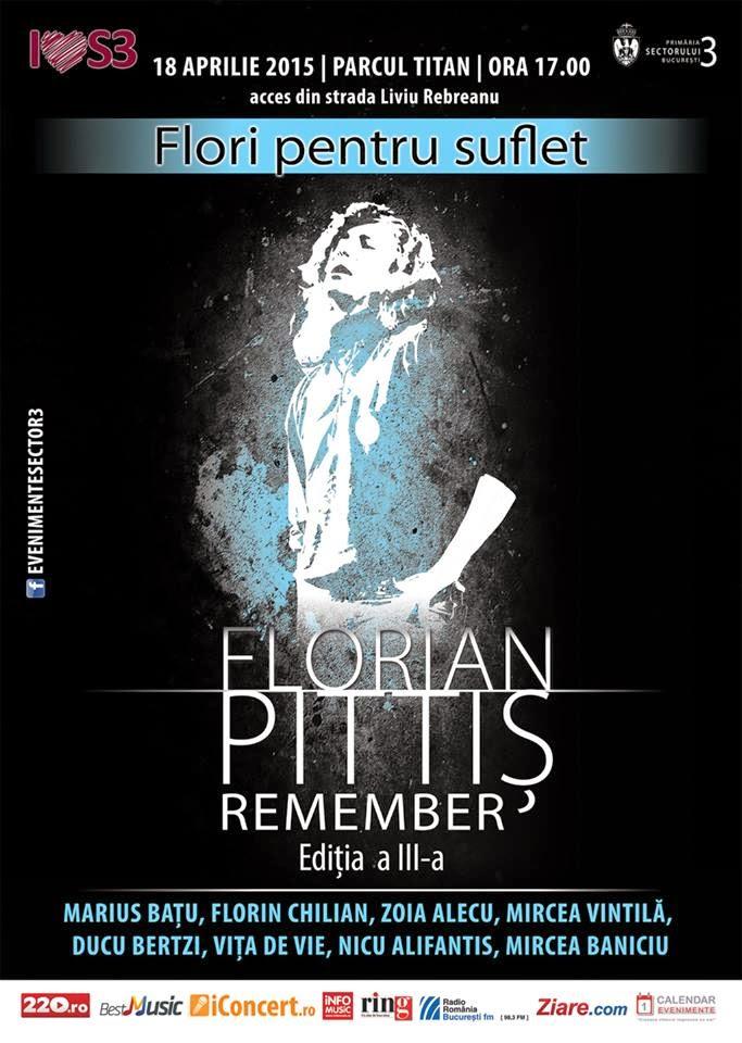 Motzu Florian Pittis