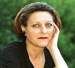 Herta Mller