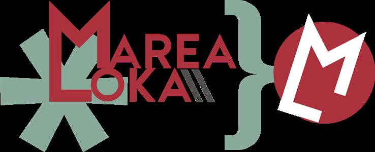 MAREA LOKA