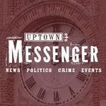 Uptown Messenger