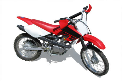 Some More Info About Is Motorcycle Insurance Cheaper Than
