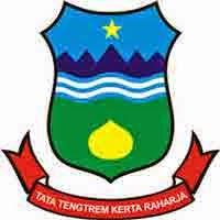 Gambar untuk Formasi CPNS 2014 Kabupaten Garut