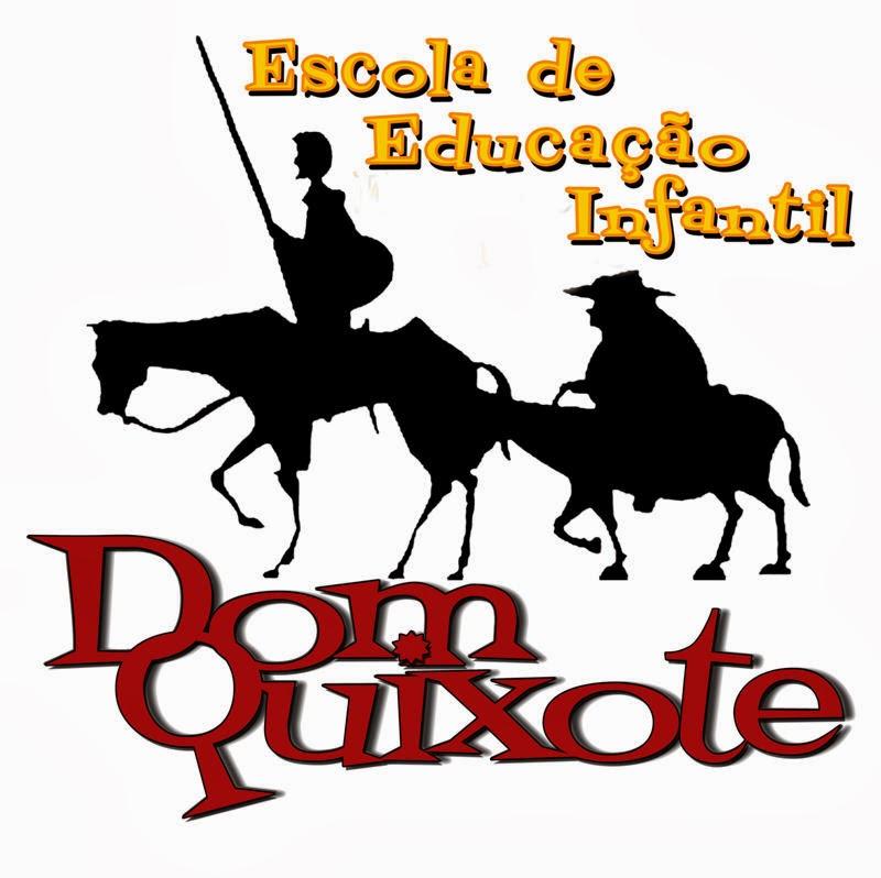 Escola Dom Quixote