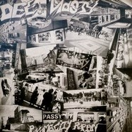 -- DEE NASTY 1984 --