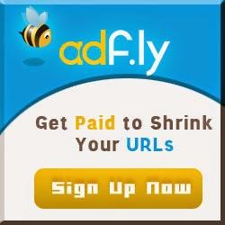 Cara Dapat Uang Dari Blog Adf.Ly