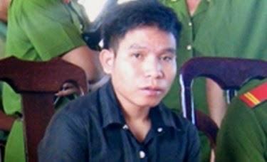 Gia Lai: Bi hài chuyện kẻ giết bé trai 7 tuổi tưởng nộp vạ cho làng là... hết tội