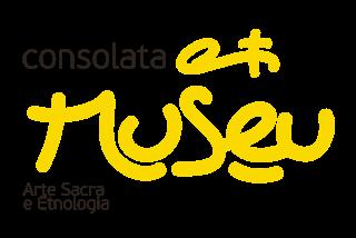 CONSOLATA MUSEU | Arte Sacra e Etnologia