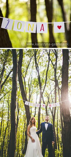 plener ślubny, balony, zamek Korzkiew, Pan Młody policjant, romantyczne zdjęcia, wesoły plener, Bochnia, Kraków, artystyczna fotografia, fotografia ślubna, fotograf ślubny Bochnia, Kraków, romantyczne zdjęcia ślubne, fotograf na ślub Bochnia, plener ślubny Bochnia, Zamek Korzkiew, Zamek w Korzkwi plener ślubny, katarzyna & gabriela fotografia