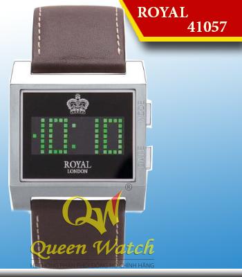 khuyến mãi đồng hồ royal chinh hãng 999.000đ 08